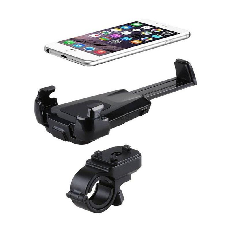 timeless design fb644 03952 Bike Bicycle Handlebar Mount Holder Motorcycle Mobile Cell Phone Holder  Cradle Suporte Selular For Iphone 6s Plus / 6s - Buy Mobile  Holder,Motorcycle ...
