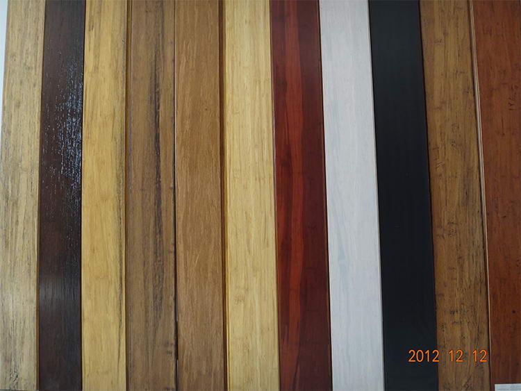 Tarkett drempel bamboe vloeren laminaat vloer buy tarkett