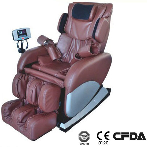 reflexology chairs for sale reflexology chairs for sale suppliers and at alibabacom - Massage Chairs For Sale
