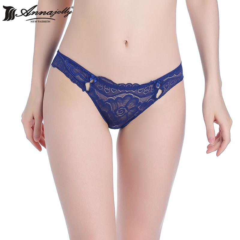 Women S Clothing Panties 64