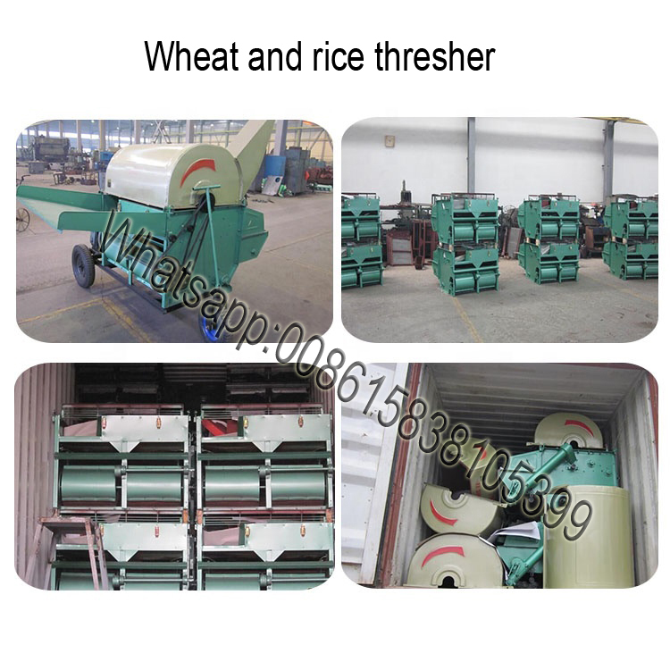 wheat rice thresher.jpg