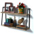 Morden Home Decorative 2-Tier Wall Floating Shelves