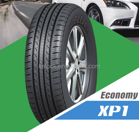 Wholesale Tires Near Me >> Wholesale Keluck Top Quality Local Tires Near Me 175 65r15 185 45r15
