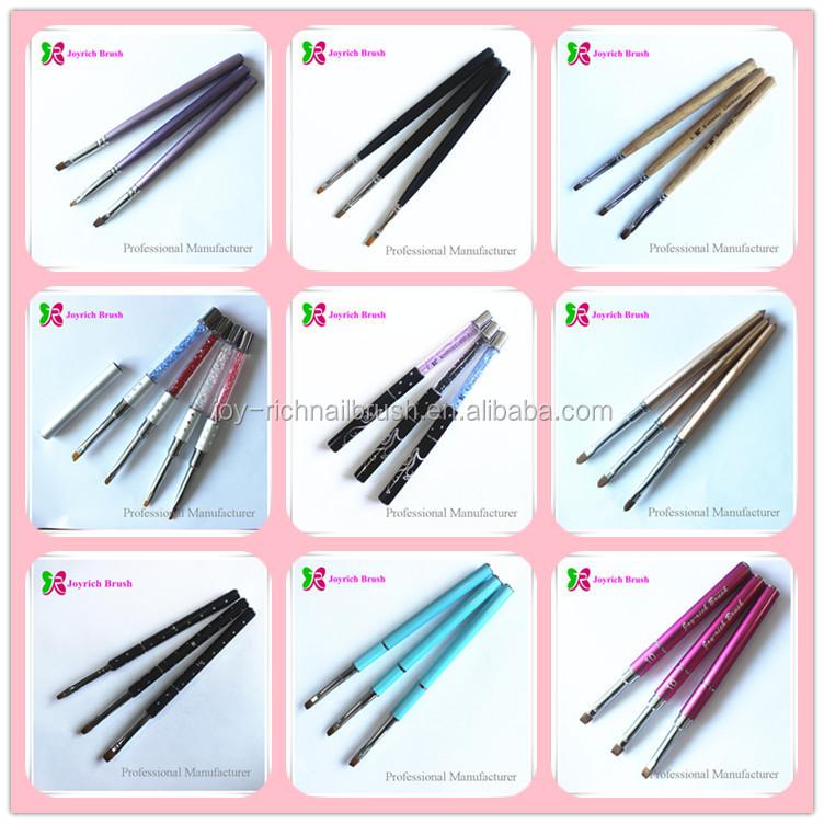 Diamond and rhinestone gel nail brush best selling asian pencil diamond and rhinestone gel nail brush best selling asian pencil nail art brush prinsesfo Gallery