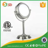 Buy Modern decorative Wood Base Smoky Glass in China on Alibaba.com