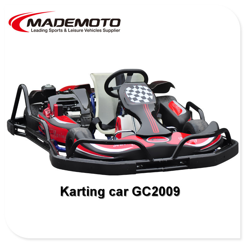 Cheap Craigslist Racing Go Kart Parts Buy Cheap Racing Go Kart Racing Go Kart Racing Go Kart Parts Product On Alibaba Com