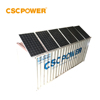 2018 solar cold room container cold storage with hot promotion