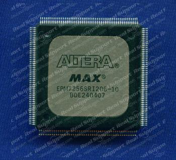 Epm7256sri208-10 Altera Fpga Cyclone Stratix Acex Apex Flex Max Series  Obsolete Industrial / Military Ic - Buy Epm7256sri208-10,Epm7256sri208-10