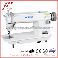 High Speed 5550 lockstitch brother sewing embroidery machine with good quality best seller