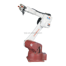 industrial robot kit made in China