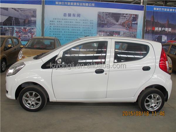elektroauto 45 km h neues auto produkt id 60392099164. Black Bedroom Furniture Sets. Home Design Ideas
