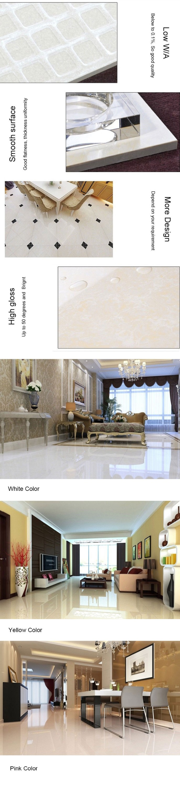 Itemfs2507 raised marbonite marble floor tiles design pictures itemfs2507 raised marbonite marble floor tiles design pictures price dailygadgetfo Choice Image