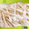 double points best quality q tips buds cotton swabs for makeup