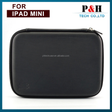 alibaba wholesale belt clip case for ipad mini, protective case for ipadmini