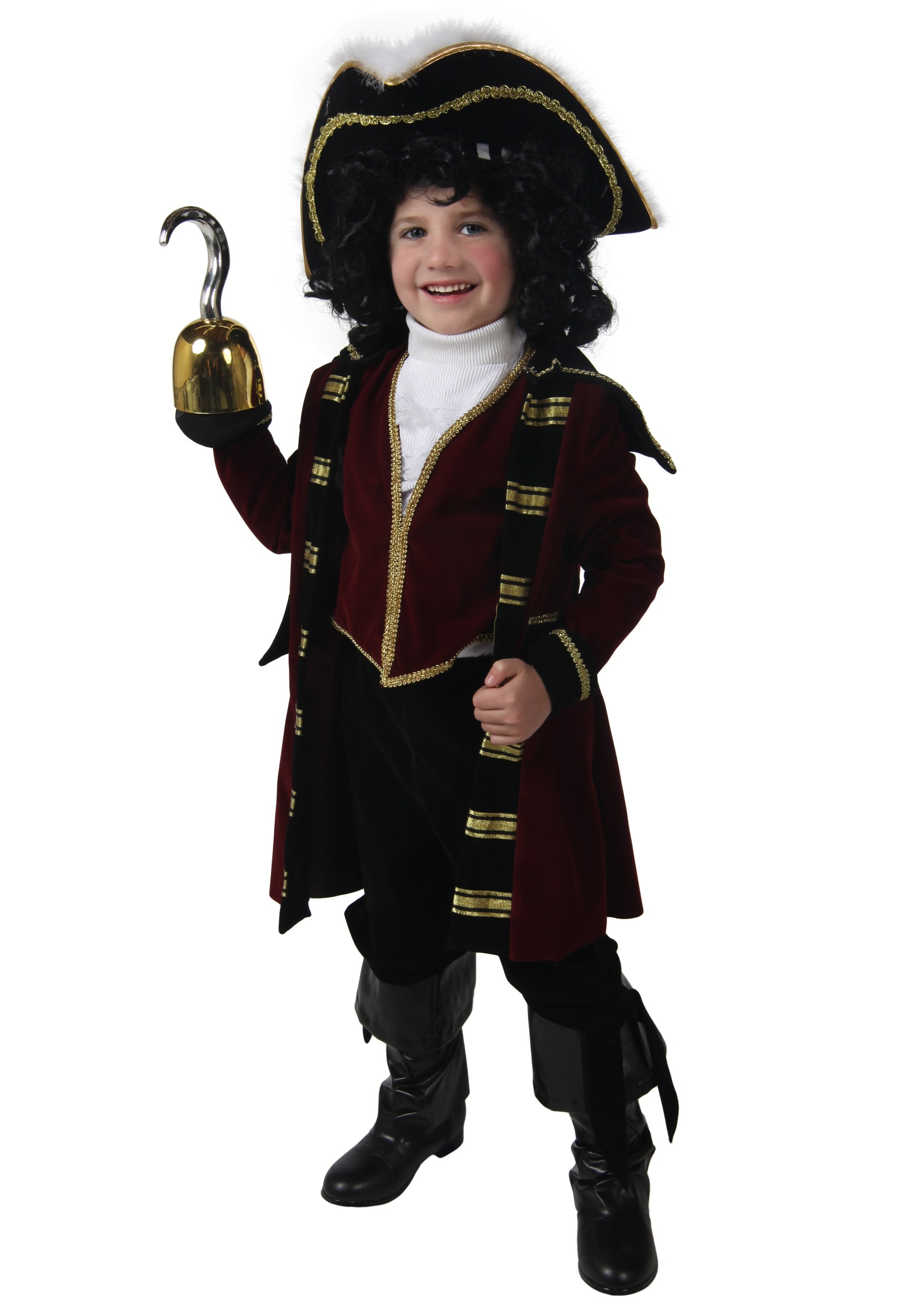 get quotations free shipping halloween costumes cosplay caribbean pirates costumes captain jack children role playing children party clothes