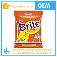 <span class=keywords><strong>Brite</strong></span> waspoeder 400g wasmiddel