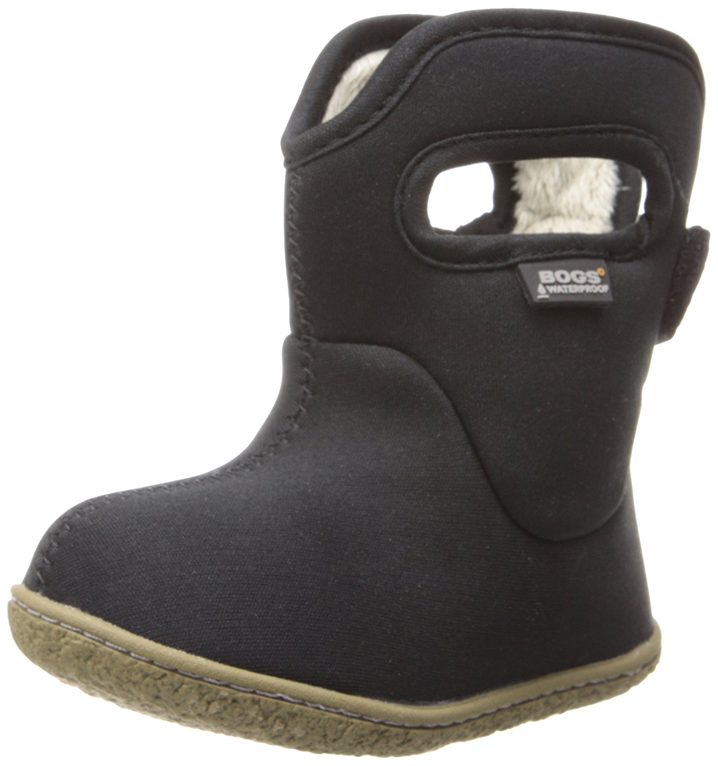 new styles 63e2c 2aaec Cheap Bogs Boots, find Bogs Boots deals on line at Alibaba.com