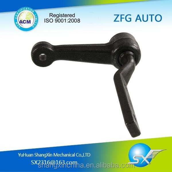 Auto Chassis Parts Idler Arm for Chevrolet Chevelle 5678345 7800899