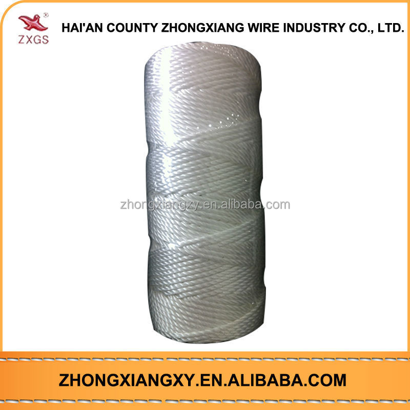Wholesale Promotional Prices Made In China Nylon Feet Line