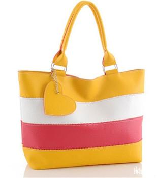 Fancy Handbags Canvas Cotton Bag Three Set Handbag - Buy ... 06092f984d062