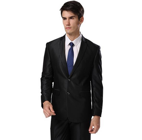 Cheap Black Suit Grey Tie, find Black Suit Grey Tie deals on line ...