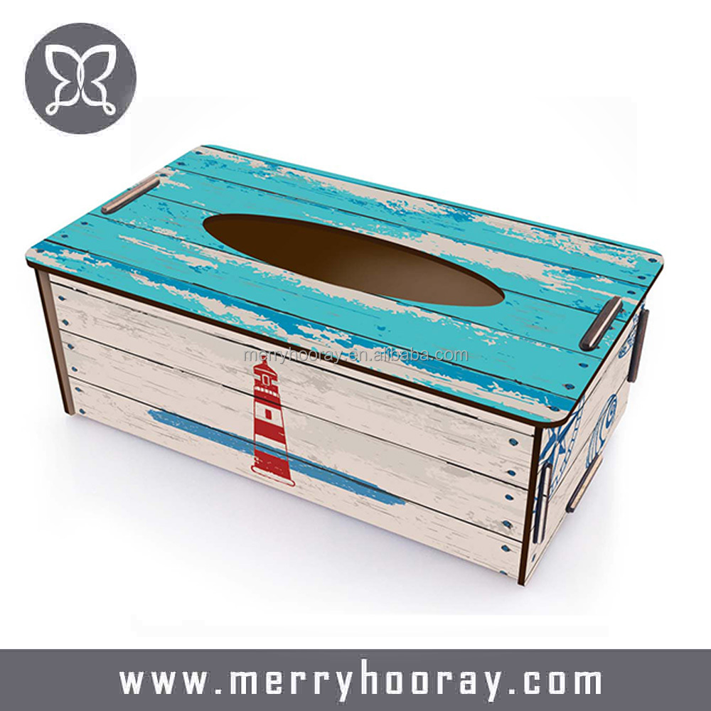 Unfinished wood craft boxes - Unfinished Wooden Craft Boxes Unfinished Wooden Craft Boxes Unfinished Wood Craft Boxes Unfinished Wood Craft