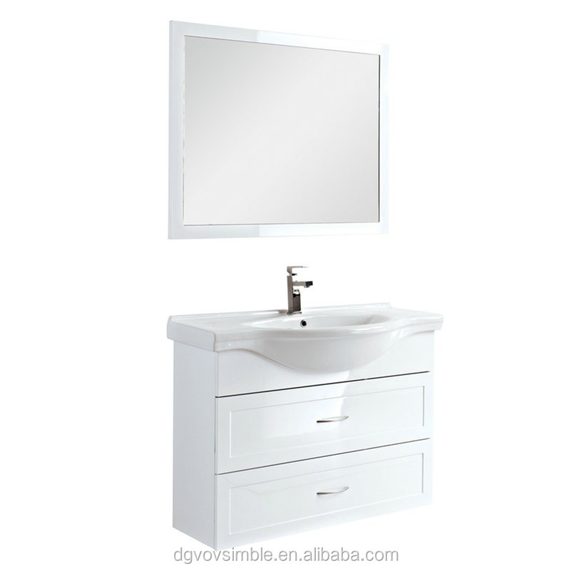 All In One Bathroom Units, All In One Bathroom Units Suppliers And  Manufacturers At Alibaba.com