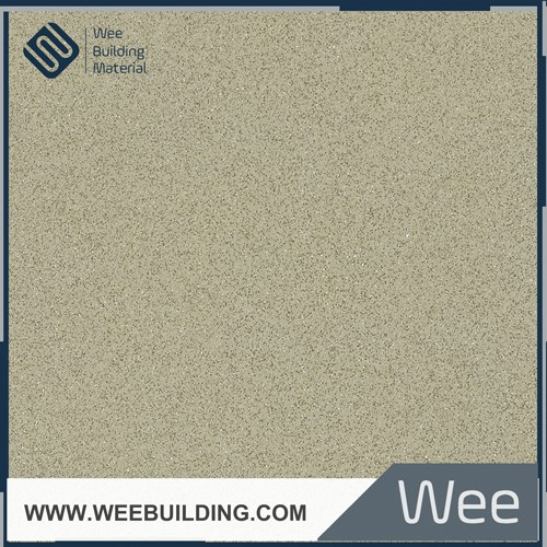 Iran three kind surface polished matte rustic porcelain tile 600x600mm