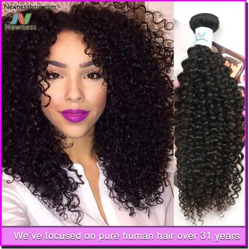 Wholesale fantastic girls raw unprocessed human hair extension one wholesale fantastic girls raw unprocessed human hair extension one piece clip in curly hair extension pmusecretfo Gallery