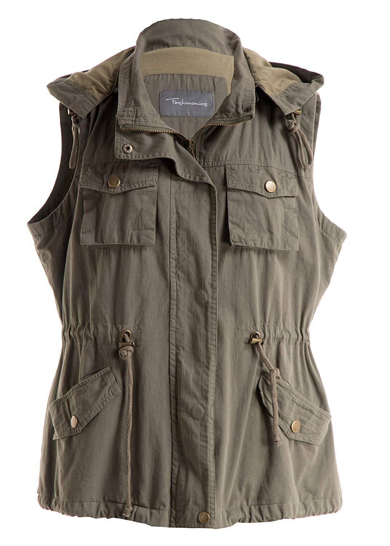 LLD Mens 3//4 Long Real Leather Duffle Jacket Coat Safari Detachable Hood Classic Black xs