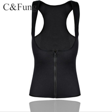 Hot china products wholesale slimming corset body shaper for women