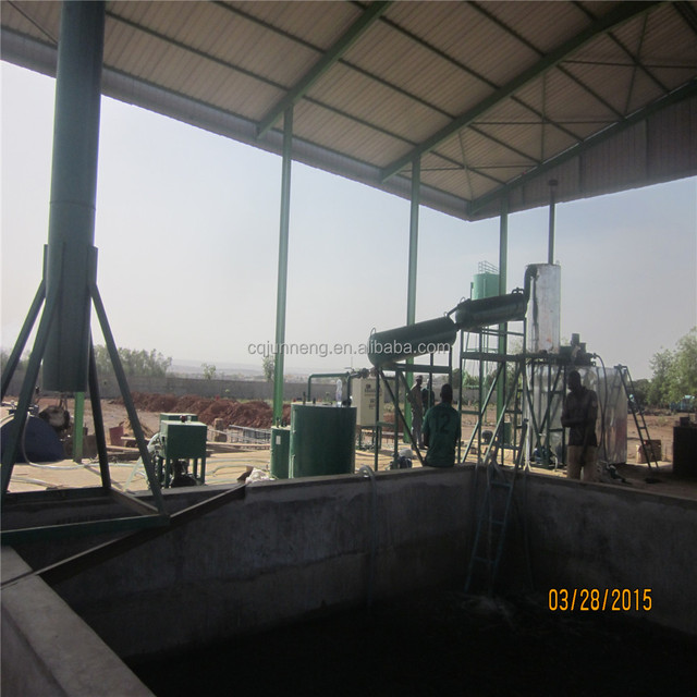 Buy Cheap China oil diesel d2 Products, Find China oil diesel d2