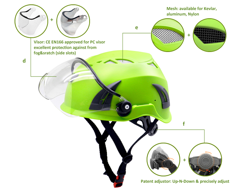 water-rescue-climbing-safety-helmet-with-clear
