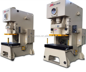Prima CNC Competitive price vinyl press pneumatic punching machine