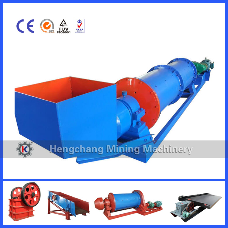 Hot sale mining machinery a small mill price for sale manufacturer