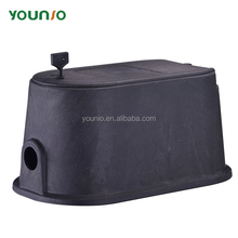 Lowes Water Meter Box Supplieranufacturers At Alibaba