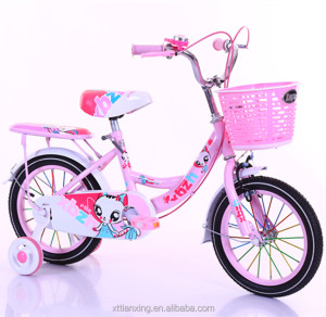 Hot selling CE high quality kids bike/China bicycle supplier/import China bike