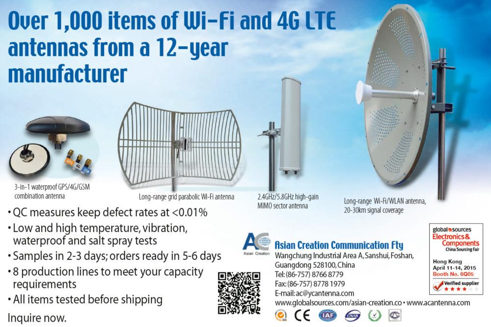 Wifi 16dbi Long Range Outdoor Wireless Antenna 10 Km Buy Wifi 16dbi Antenna Long
