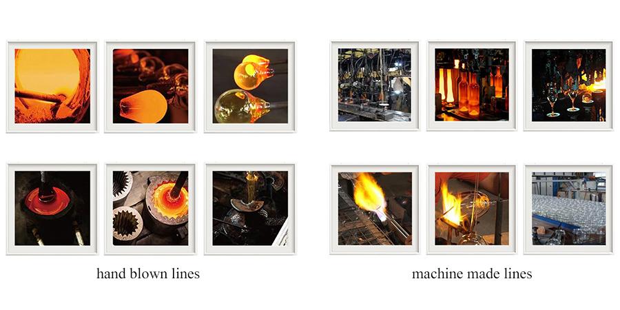 company instruction 0.jpg