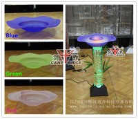 House decoration large room humidifier floor lamps sale
