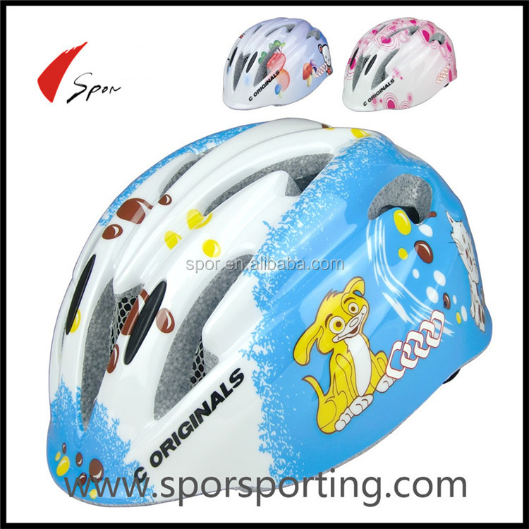 Bicycle Construction Safety Smart Motocross Helmet For You