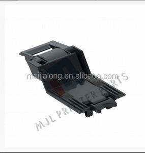 Hp Printer Roller Replacement, Hp Printer Roller Replacement