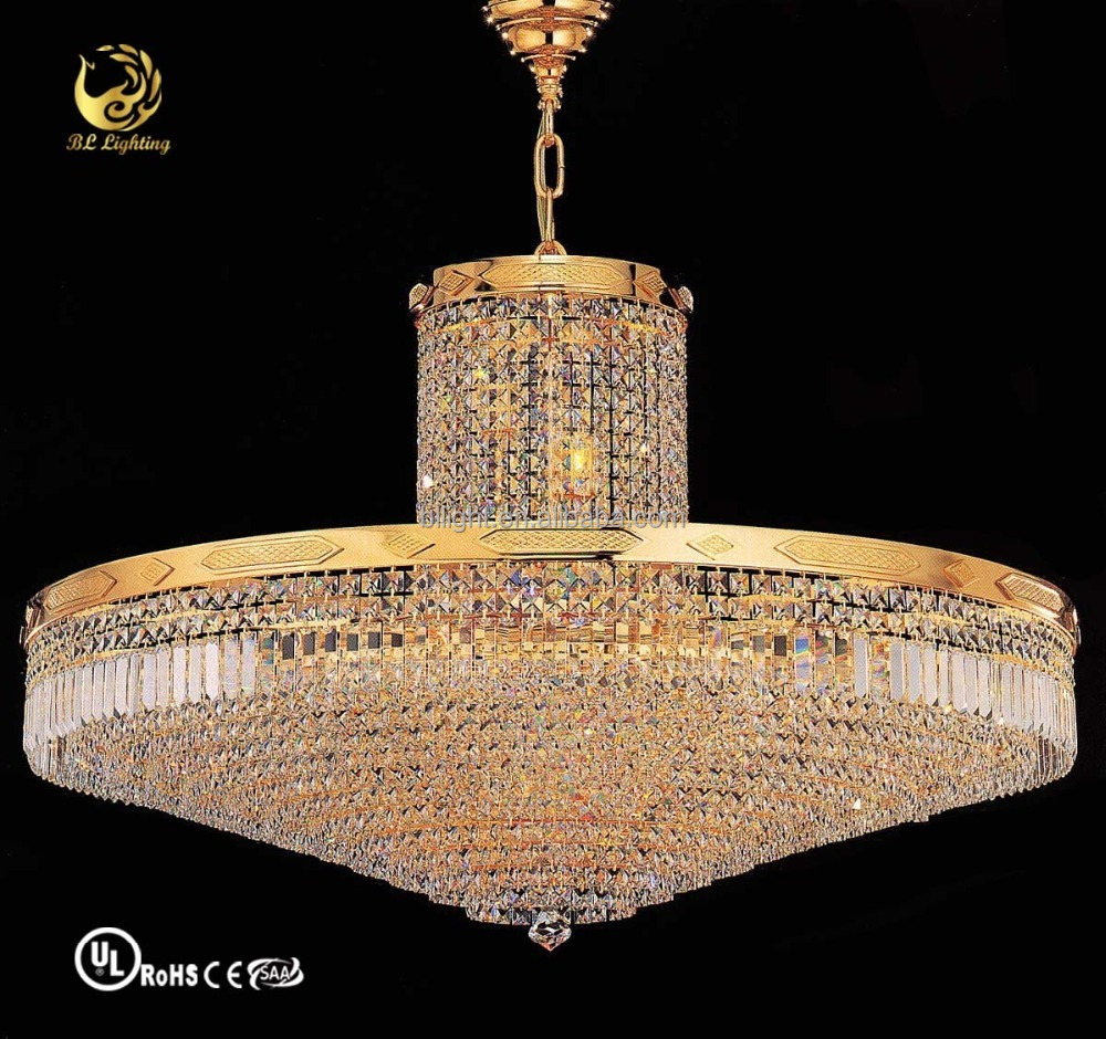 zhongshan bright lighting zhongshan bright lighting suppliers and