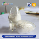 pharmaceutical intermediates custom sodium methoxide powder chemical used in agriculture