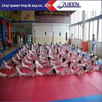 buy martial arts weapons sports taekwondo gym mats for sale