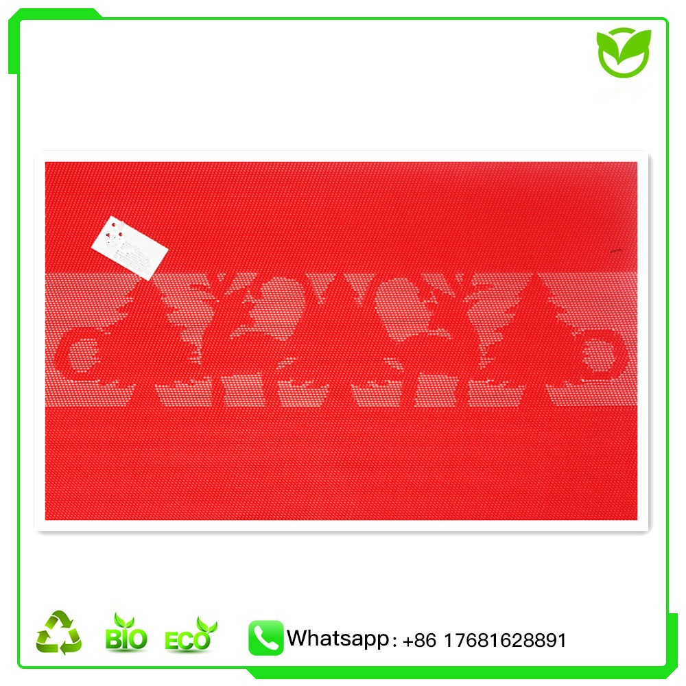 China Mat Tablemat, China Mat Tablemat Manufacturers and Suppliers ...