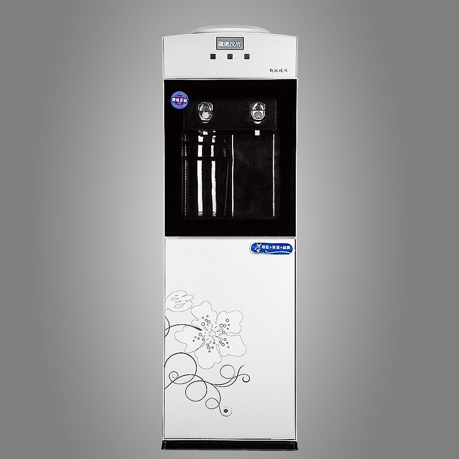 factory direct sell water dispenser with refrigerator water dispenser with ice maker alkaline water dispenser