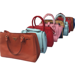 wholesale used bags, Female bag, school bgs and laptop bags mixed bale