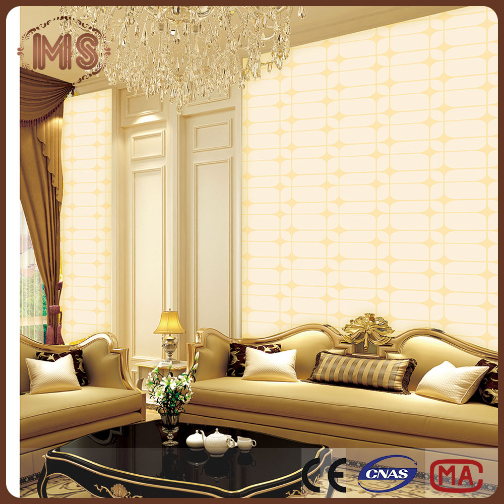 3d Gold Wallpaper For Wall 3d Gold Wallpaper For Wall Suppliers