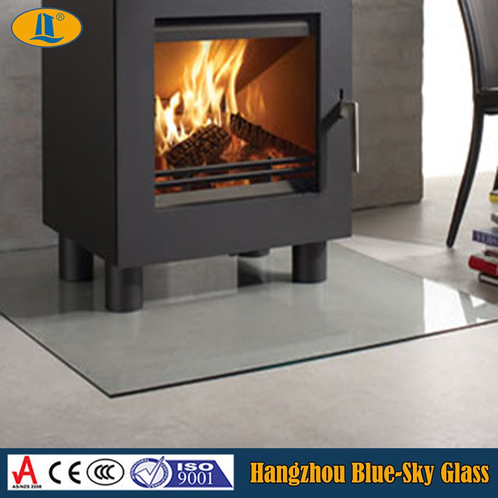 sangsterward tittle glass download fireplace beveled screens me